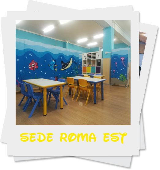 roma-est